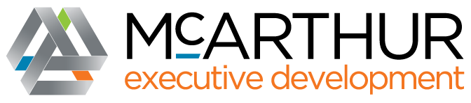 McArthur Executive Development